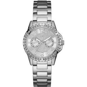Часы Guess w0705l1