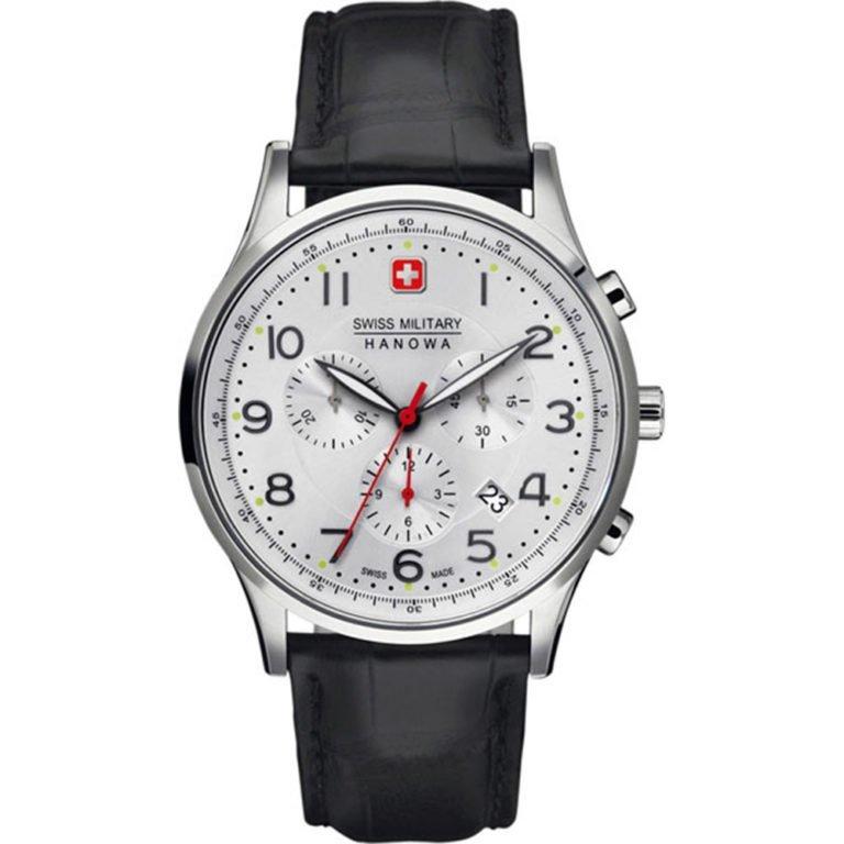 Парфюмерия часы swiss army watch swiss military hanowa купить это поможет