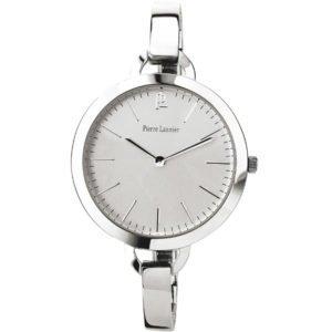Часы Pierre Lannier 116g621