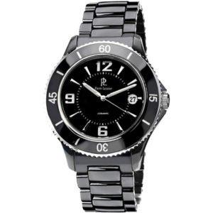 Часы Pierre Lannier 127h939