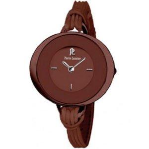 Часы Pierre Lannier 197D644