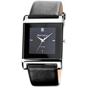 Часы Pierre Lannier 213B133
