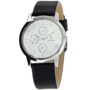 Часы Pierre Lannier 236B123