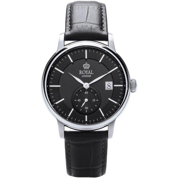 Часы Royal London 41231-02