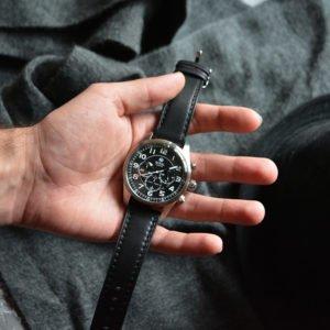 Часы Royal London 41360-01_photo