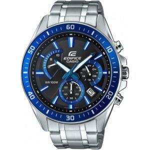 Часы Casio efr-552d-1a2vuef