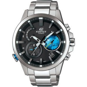 Часы Casio EQB-600D-1A2ER