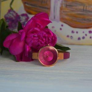 Часы Obaku V149LXVQRD_photo