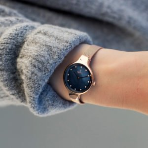 Часы Obaku V173LXVLMV_photo