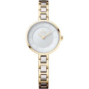 Часы Obaku v183lxgisg