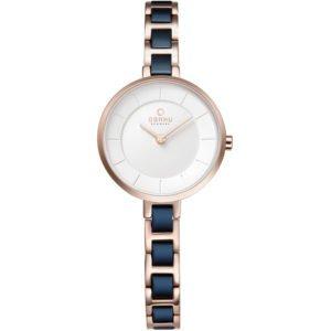 Часы Obaku v183lxvisl
