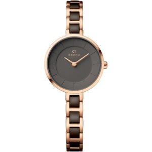 Часы Obaku v183lxvnsv