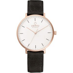 Часы Obaku v186lxvwrb
