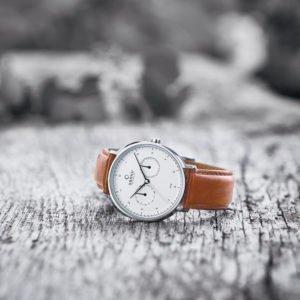 Часы Obaku V193GMCIRZ-1