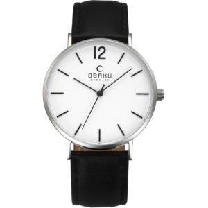 Часы Obaku v197gxcwrb