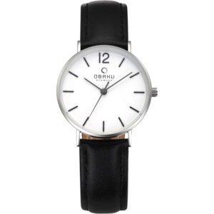 Часы Obaku v197lxcwrb