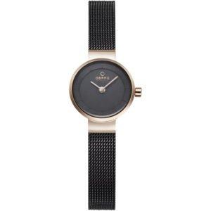 Часы Obaku v199lxvnmn