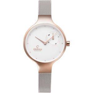 Часы Obaku v201ldvwmc