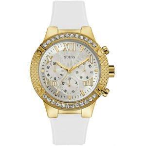 Часы Guess W0772L6