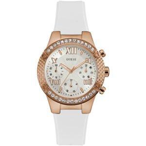 Часы Guess W0773L6