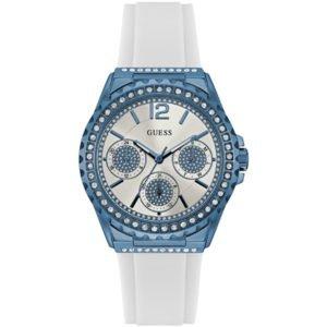 Часы Guess W0846L7
