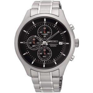 Часы Seiko SKS539P1