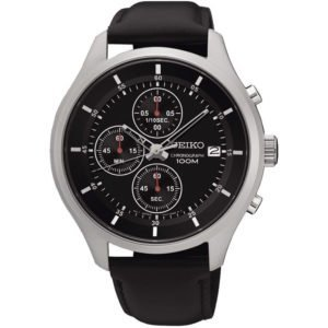 Часы Seiko SKS539P2