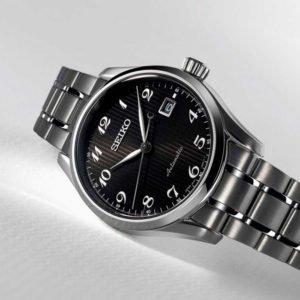 Часы Seiko SPB037J1_!