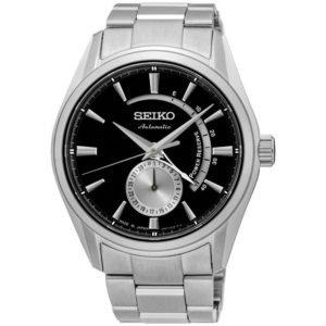 Часы Seiko SSA305J1