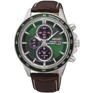 Часы Seiko SSC501P1