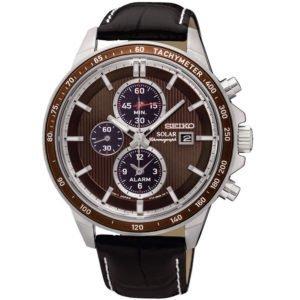 Часы Seiko SSC503P1