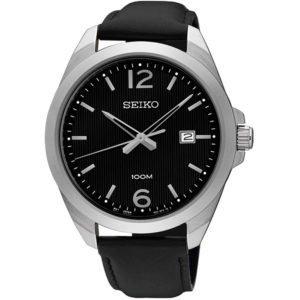 Часы Seiko SUR215P1