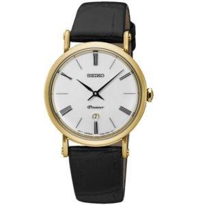Часы Seiko SXB432P1