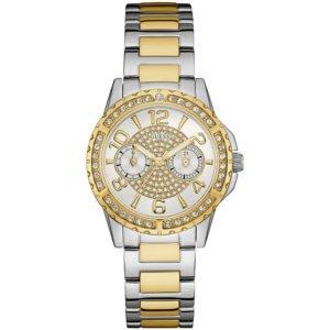 Часы Guess W0922G2