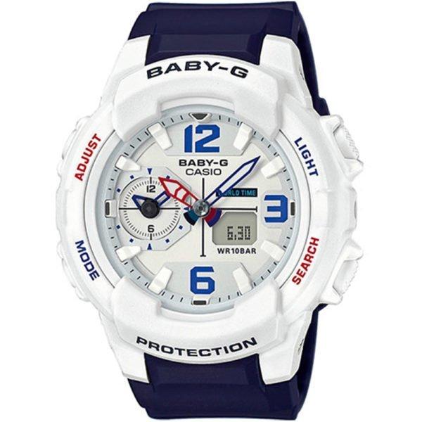 Часы Casio BGA-230SC-7BER