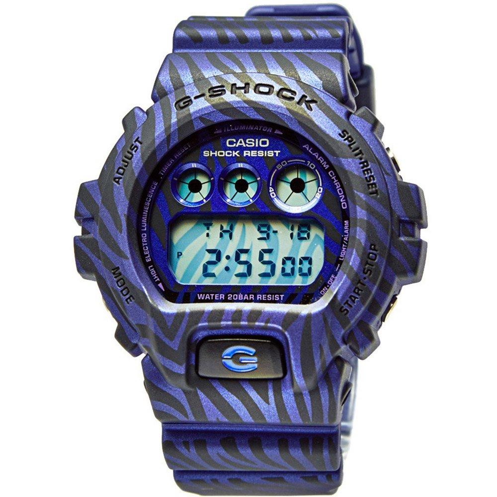 Часы Casio LIN-168-8A Модуль 2719 - IRecommendru