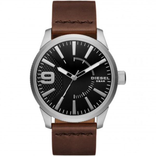 Часы Diesel DZ1802