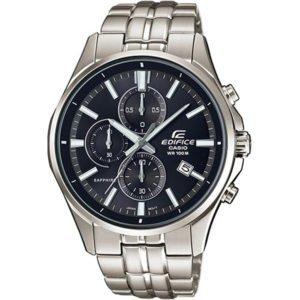 Часы Casio EFB-530D-1AVUER