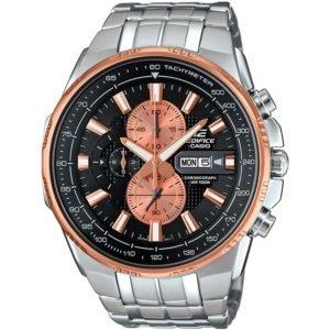 Часы Casio EFR-549D-1B9VUEF