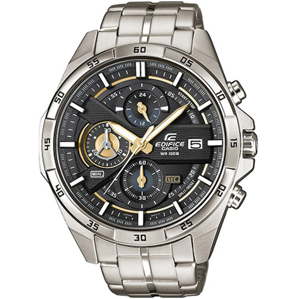 Часы Casio EFR-556D-1AVUEF
