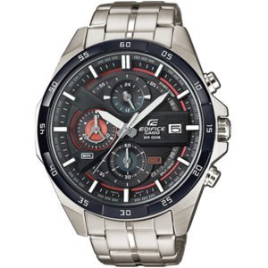 Часы Casio EFR-556DB-1AVUEF