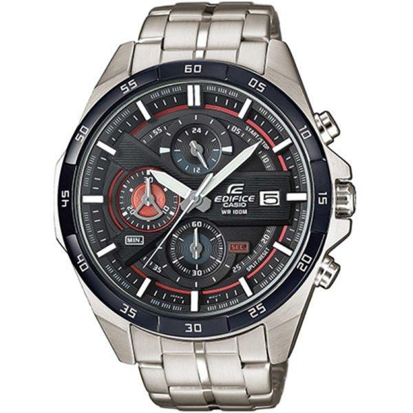 Часы Casio EFR-556DB-1AVUEF