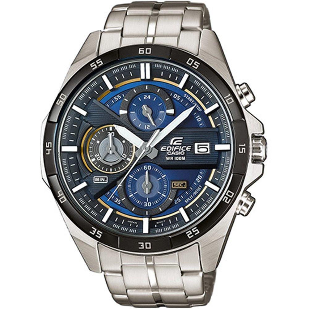 Синие мужские наручные часы купить в интернет-магазине TheWatch ⌚ 6af6c26392a