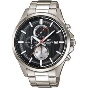 Часы Casio EFV-520D-1AVUEF