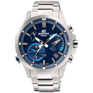 Часы Casio EQB-700D-2AER