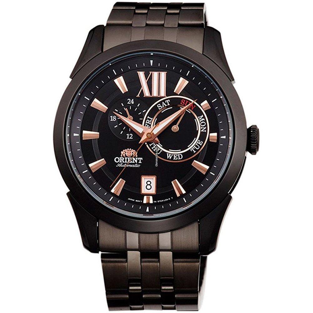 Копии часов Купить копии швейцарских часов в