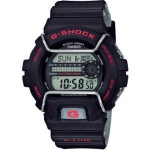 Часы Casio GLS-6900-1ER