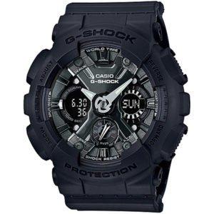 Часы Casio GMA-S120MF-1AER