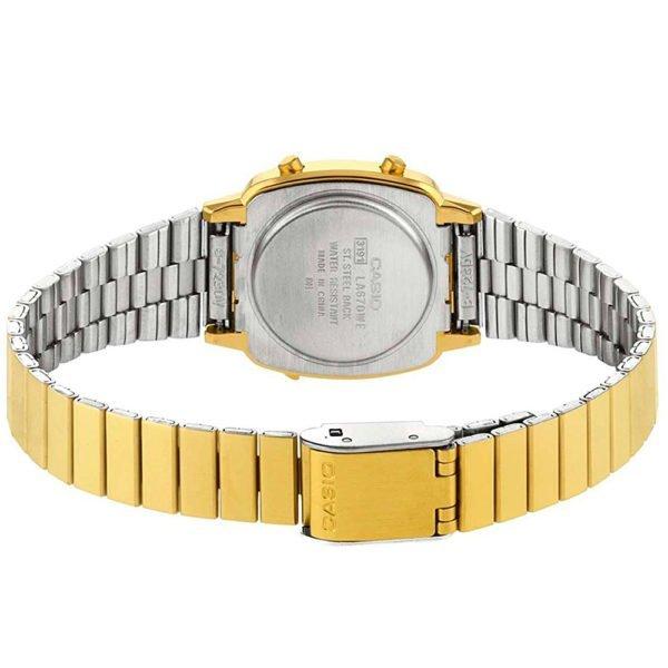 Часы Casio LA670WEGA-9EF_1