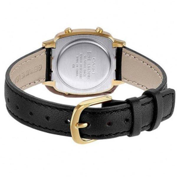Часы Casio LA670WEGL-1EF_1